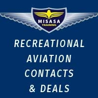 MISASA Links & Deals List