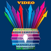 VIDEO on Social Media Mkting