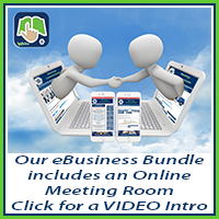 Online Meeting Rooms Guide