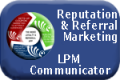 Read More About Reputation & Referral Marketing: Download a PDF