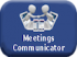 About the Webo Meetings Communicator