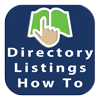 About Directory Marketing & How to Build Your Listing